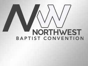 Giving through the Northwest Baptist Convention